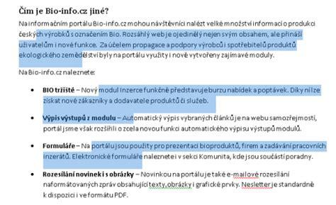 free translate desktop edownload cz ms office proofing tools 2007 incl sp1 arabic