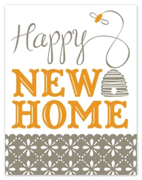 stationery    home congratulations cards