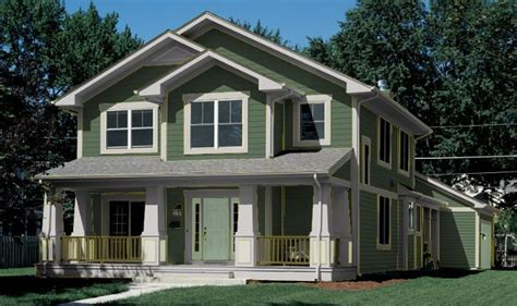 green exterior house paint paint ideas for home exteriors