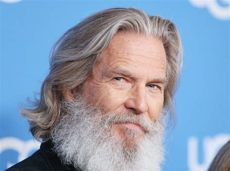 gray long hair men 6 great haircuts for guys with grey hair photos gq
