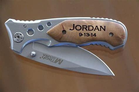 Wedding Favors For Groomsmen by Groomsmen Knives Gift For Groomsmen Wedding Favors