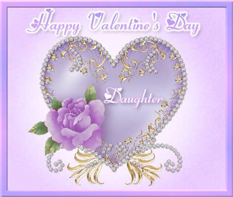 happy valentines day to my daughters happy s day pictures photos and