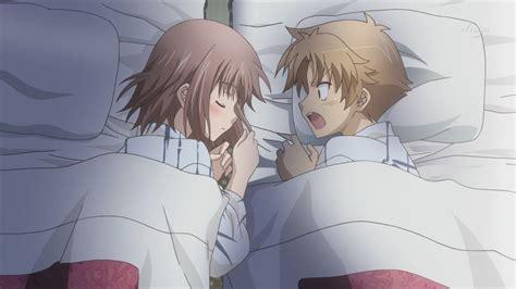 anime comedy yg bagus baka to test to shoukanjuu page 278 kaskus