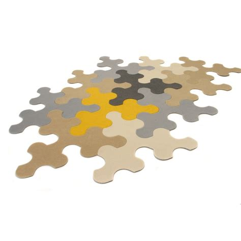 Jigsaw Puzzle Rug by Puzzle Rug Mat Carpet Jigsaw 99 00 Via Etsy