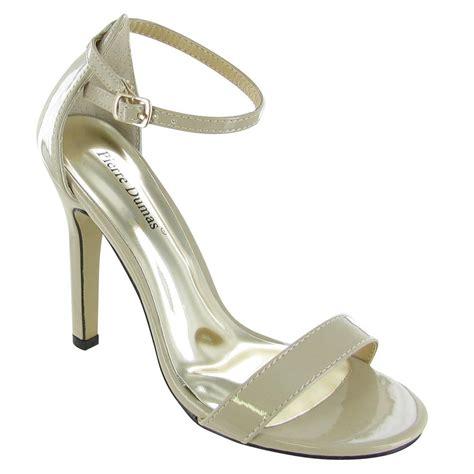 dumas sandals dumas margaret womens sandals