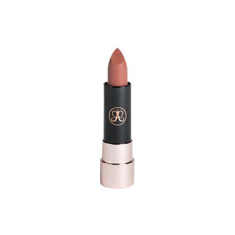 Lip Matte E Soc matte lipstick beverly beverly