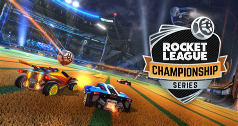 rocket league season  august  entertainment