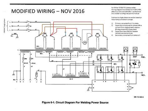 tv aerial installation wiring diagram wiring diagram