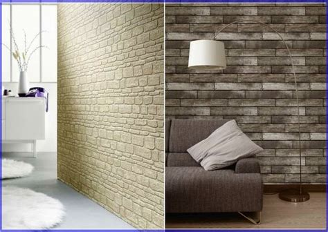 Stone Wall Tiles For Living Room by Wall Tiles Designs For Living Room India Bedroom And Bed