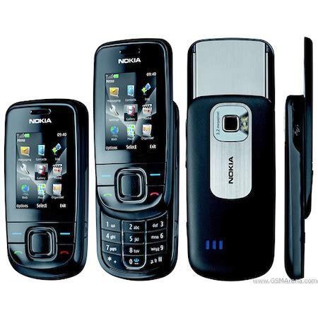 nokia  kizakli cep telefonu yenilenmis fiyatlari ve