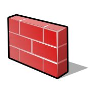 visio firewall icon 10 network firewall icon images computer firewall clip