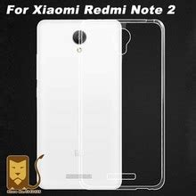 Ultrathin Xiaomi Redmi Note 4 Softcase Soft Back Cover Silicone 1 xiaomi redmi note 2 price in india 8th september 2016 with specification reviews pricehunt