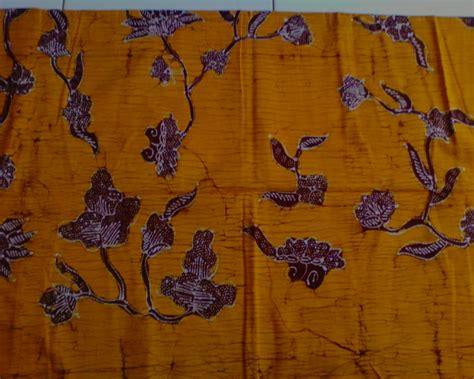 Batik Tulis Madura Pmk 07 kain batik tulis madura bluto sumenep batik madura