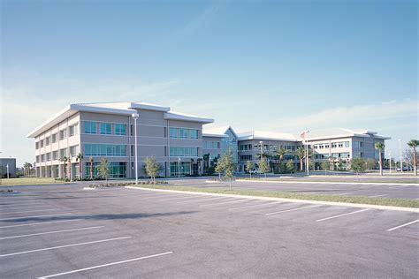 Mba Insurance Sarasota by Fcci Insurance Makes Top 100 Best Companies List