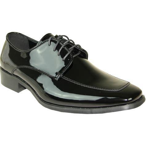 mens tuxedo shoes tux 3 s tuxedo lace up dress shoes for sale