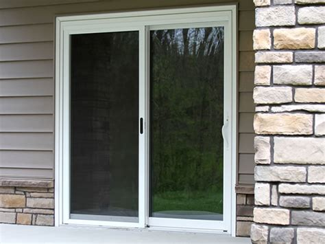 Most Energy Efficient Patio Doors Most Energy Efficient Sliding Glass Doors Patio Building