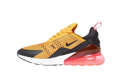 Nike Airmax 06 sweden herren nike air max 06 run orange 9731b f6ef2