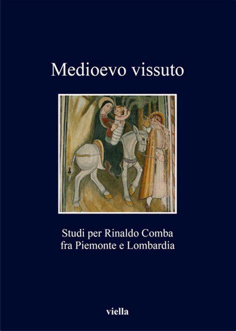 libreria medievale libreria medievale medioevo vissuto