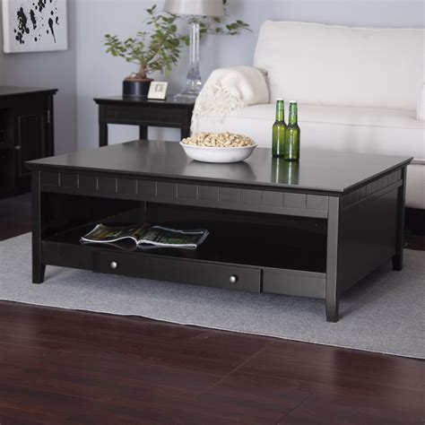 Neptune Coffee Table With Storage Ottomans Neptune Coffee Table With Storage Ottomans Home Design Ideas Coffee Table Inspirations