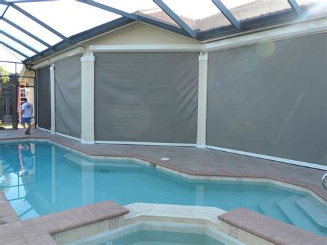 b shutters awnings free quote shutters 2940