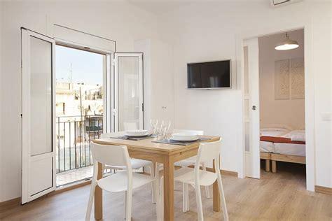 appartamenti barceloneta moderno appartamento in barceloneta barcelona home