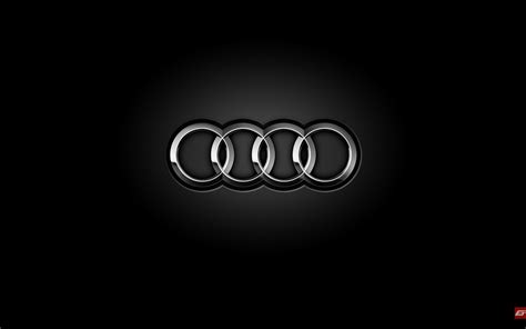 Top 10 Best Car Wallpapers For Mobile by Top 10 Audi Logo Wallpaper Hd