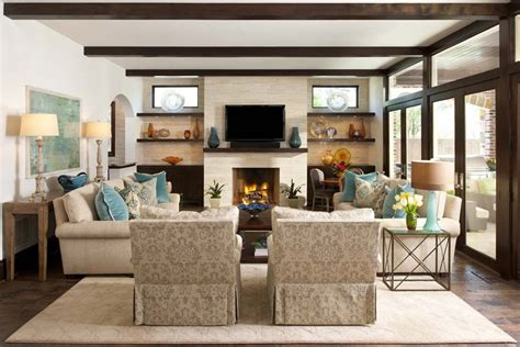 family room best ideas about great layout awesome living 67 ideas decoraci 211 n sal 211 n para acertar hoy lowcost