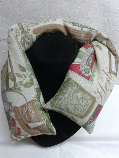 cuscino di grano il cuscino di grano per la casa e per te bellezza e
