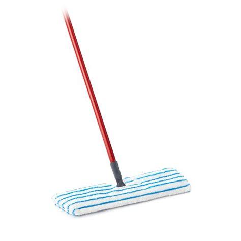 Bling Microfiber Stripe Mop Refill o cedar microfiber flip mop d all surface mop