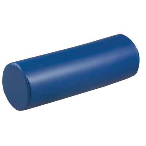 Surgical Pillows by Bolster Cylinder