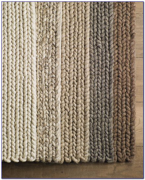 braided wool rugs braided wool rugs capel page home design ideas galleries home design ideas guide
