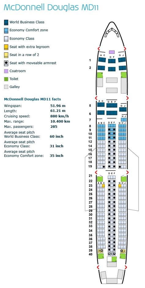 md 90 seating chart related keywords suggestions for md 11 seating
