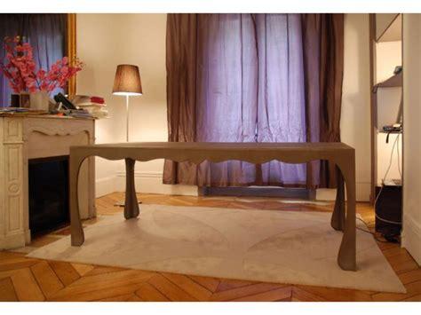 Renover Un Meuble 4305 by Une Galerie B 233 Ton