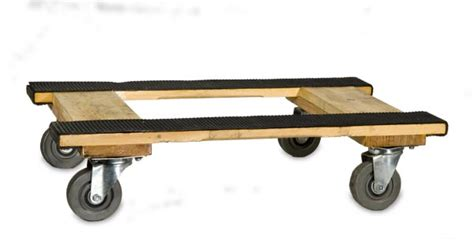 Furniture Moving Dolly by 4 Wheel Furniture Moving Dolly Roselawnlutheran