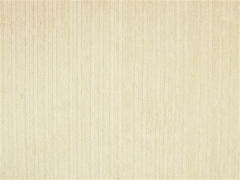 white velvet upholstery fabric pearl white velvet upholstery fabric assisi 2006