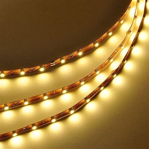 adhesive led light strips 17 best images about yacht interiors on pinterest led