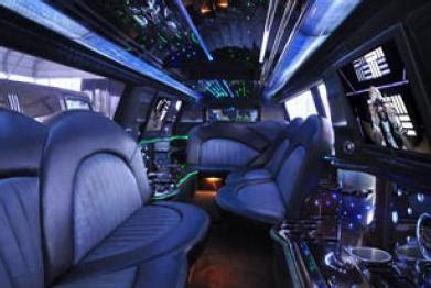 Humm3r Colombus hummer limo columbus hummer limo rental columbus ohio
