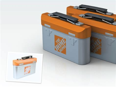 Homedepot Com Gift Card - gift card holders for home depot jdn design