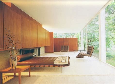 the interiors of mid century modern shelby white the - Midcentury Modern Interiors