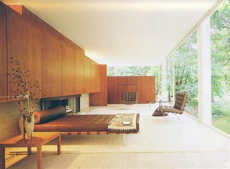 Mid Century Modern Interior Design by The Interiors Of Mid Century Modern Shelby White The