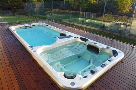 Tas Pool And Spa gallery pool spa world tas