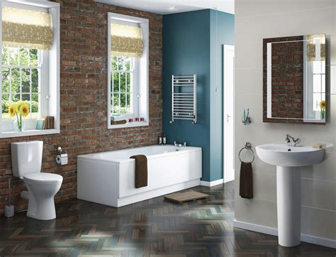 Shower Designs For Small Bathrooms moods senator no doubt about it the senator range from