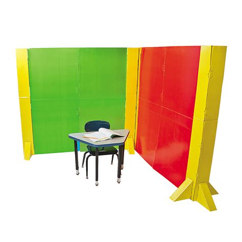 classroom room dividers room dividers supplies resources