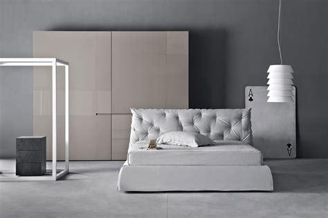 camere da letto pianca da letto pianca
