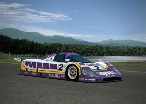 jaguar xjr 9 race car topworldauto gt gt photos of jaguar xjr 9 photo galleries