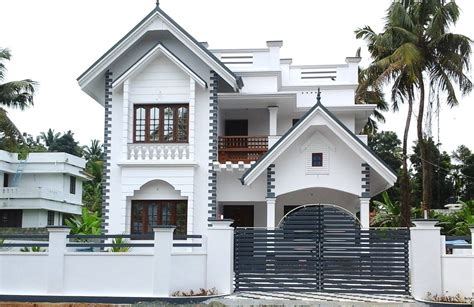 house plans in 10 cents stunning house plans in 10 cents ideas best inspiration home design eumolp us