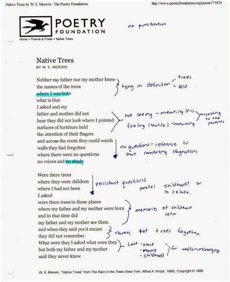 Ubc Resume Tips Resume Cover Letter Sles India Resume Cover Letter Tips How To Write Cover Letter Of Resume