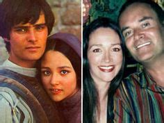 themes romeo juliet still relevant today 1000 images about romeo and juliet leonard whiting and