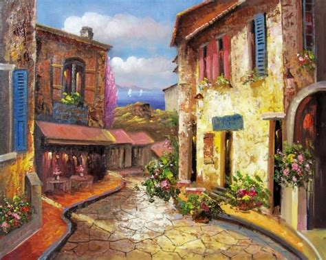 Acrylic Tempat Palette mexican paintings search nelson nest