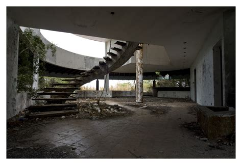 noriega house noriega s house spiral by akradish on deviantart